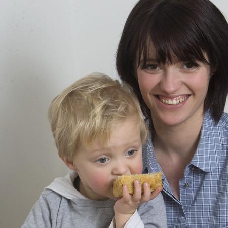 Single parent dating website ukm