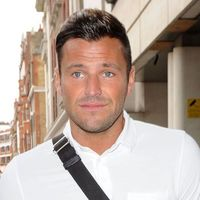 Mark Wright show cancelled