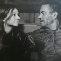 meadow walker and paul walker