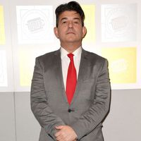 John Altman returning as Nick Cotton in Eastenders
