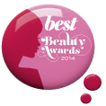 Enter our Beauty Awards 2014!