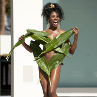 Sinitta on 'X Factor' TV Programme, Judge's Home final auditions. - Oct 2009