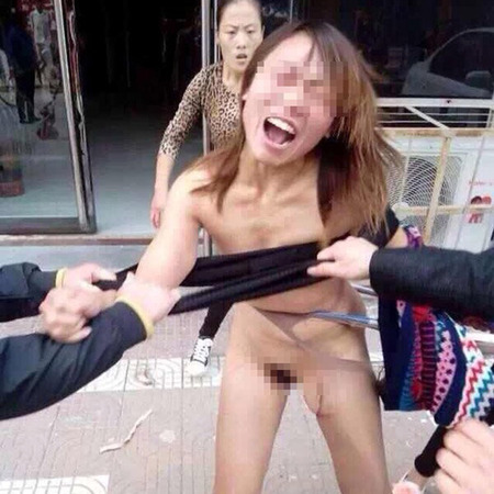 foto video chica desnuda gratis: