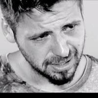Ben Haenow video
