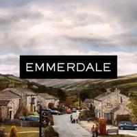 Emmerdale's 'summer of infidelity' 2015