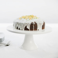 GBBO Kate Henry's Ginger and Lime Drizzle Cake recipe